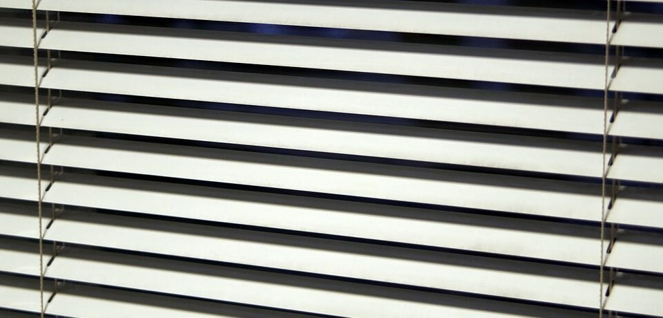 Blinds Design Ideas